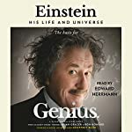 Einstein: His Life and Universe | Walter Isaacson
