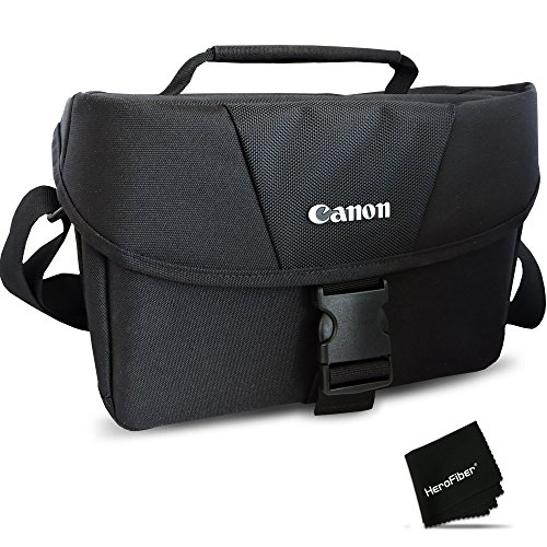canon-well-padded-large-camera-case-bag-for-canon-eos-7d-70d-60d-7d-mark-ii-6d-5d-5ds-5dsr-and-all-d