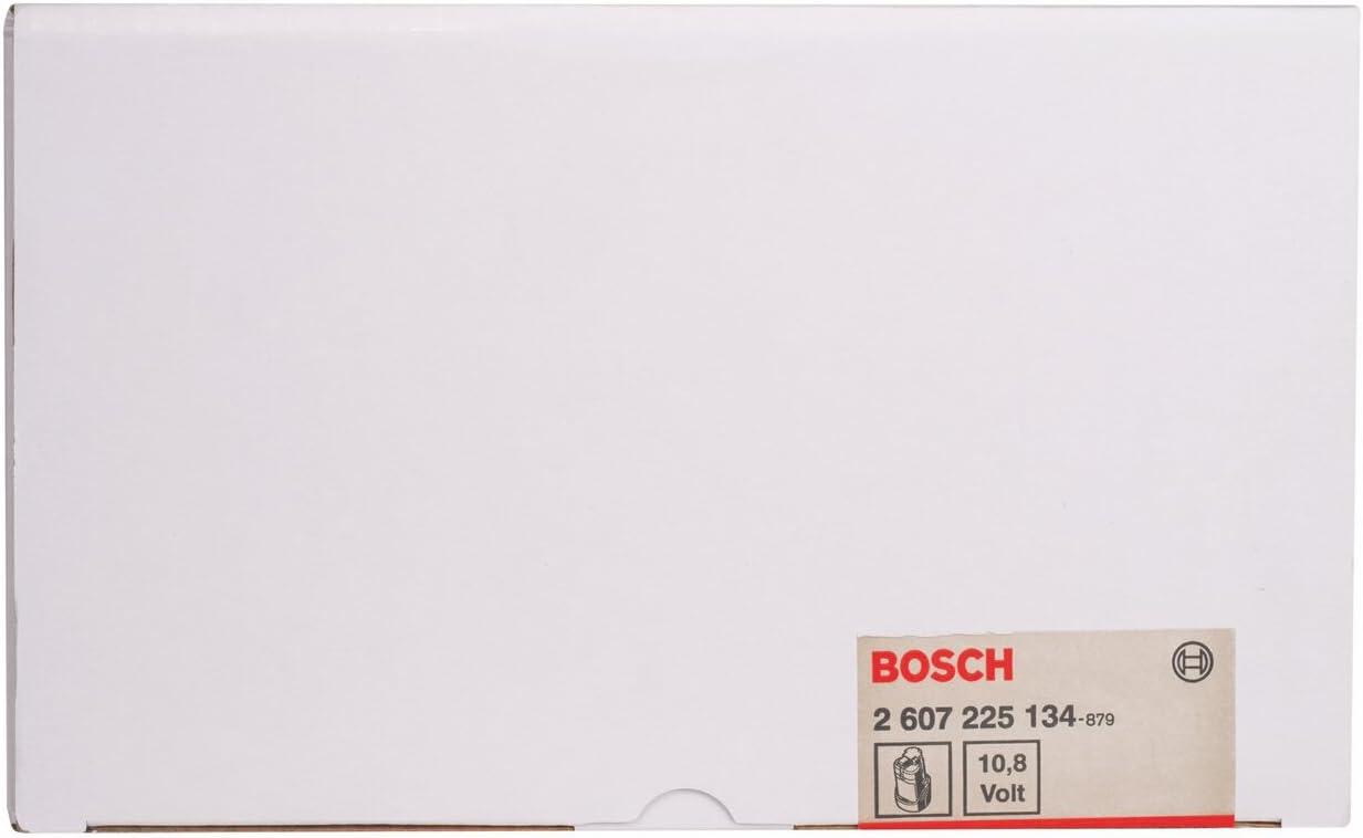 12 volts, Chargeur Rapide Bosch Chargeur Professionnel GAL 1230 CV
