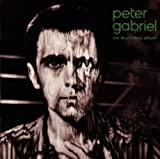 Peter Gabriel Vol. 3: Ein Deutsches Album by Peter Gabriel (2002-07-15)