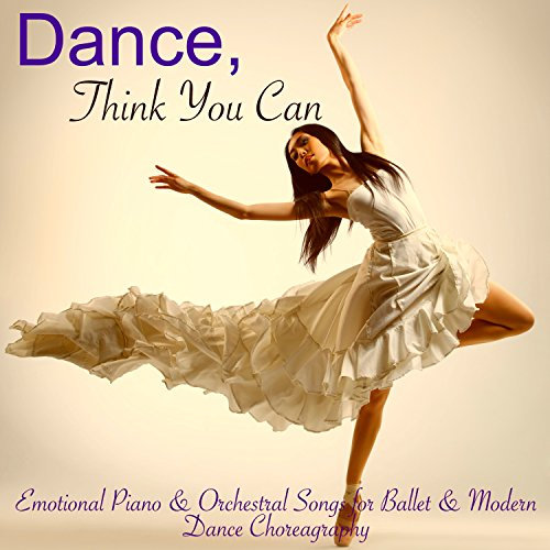 you think you can dance - 5