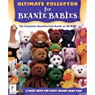 Ultimate Collector for Beanie Babies
