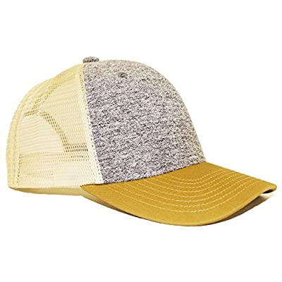 Utah Heads Trucker Hat from Utah Heads