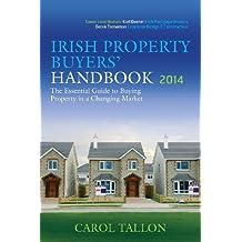 The Irish Property Buyers' Handbook 2014