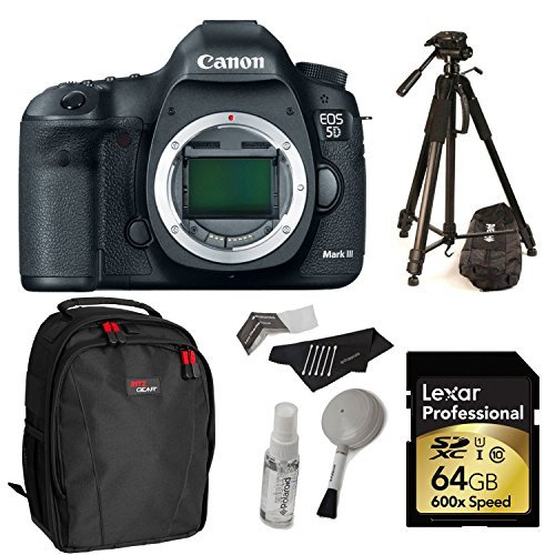 canon-eos-5d-mark-iii-223-mp-full-frame-cmos-with-1080p-full-hd-video-mode-digital-slr-camera-body-l