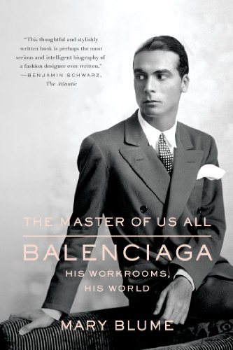 the-master-of-us-all-balenciaga-his-workrooms-his-world
