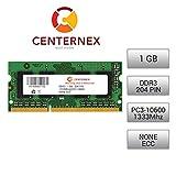 1GB RAM Memory for Toshiba Satellit