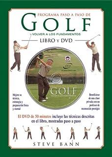 Aprende a jugar a golf en un fin de semana (Deportes ...