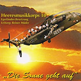 the album die sonne geht auf january 22 2007 format mp3 be the first