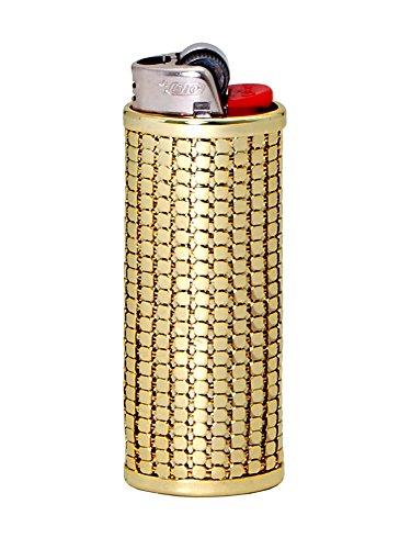 whiting-davis-lighter-sleeve