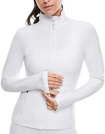 6a5efbcd2 Womens Running Jackets | Amazon.com