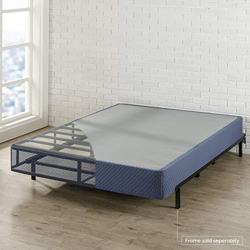 Foundation Standard Bed (Best Price Mattress King Box Spring 9
