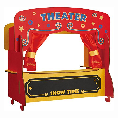 kids-preferred-buildex-puppet-theater-activity-insert