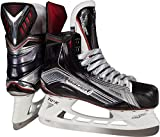 Bauer Vapor 1X Junior Ice Hockey Skates - Size 5.5 D