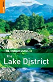 The Lake District, Rough Guides Staff, 1843538059