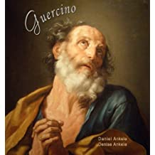 Guercino: 65 Baroque Paintings