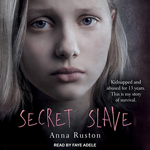 Read Secret Slave<br />TXT