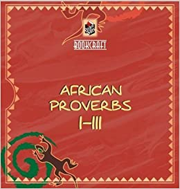 Image result for lady ademola books
