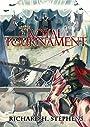 The Royal Tournament