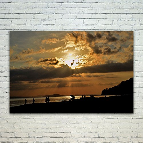 Westlake Art Photography Nature - 12x18 Poster Print Wall Art - Modern Picture Photography Home Decor Office Birthday Gift - Unframed 12x18 Inch (Rays Crystal Mug)