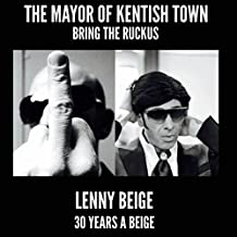 Bring the Ruckus / 30 Years a Beige [Explicit]