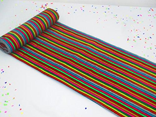 Fiesta Fabric - 5