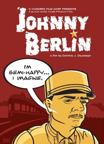 johnny-berlin-online-edition