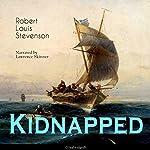 Kidnapped | Robert Louis Stevenson