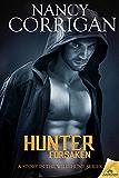 Hunter Forsaken (Wild Hunt)