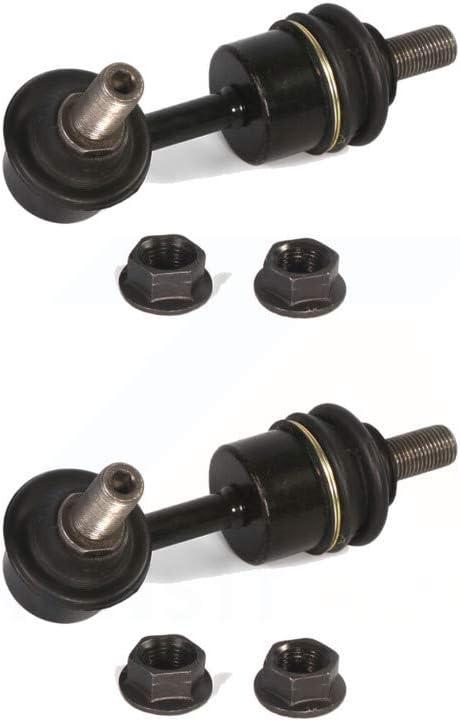 Rear Suspension Stabilizer Bar Link Pair For Hyundai Sonata Kia Optima Tucson Sportage Sorento Azera Cadenza Santa Fe XL