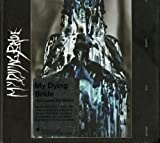 Turn Loose The Swans (Special Edition) by My Dying Bride