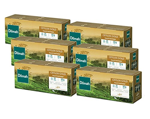 dilmah-ceylon-gold-100-pure-ceylon-single-origin-tea-25-count-tea-bags-pack-of-6