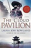 The Cloud Pavilion: A Novel (Sano Ichiro Novels)