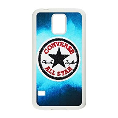4c800883aa4f Samsung Galaxy S5 Case Cover