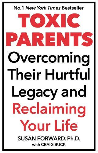 Pdf download toxic parents susan forward top ebook n3r2e95c7c6 pdf download toxic parents susan forward top ebook n3r2e95c7c6 fandeluxe Image collections