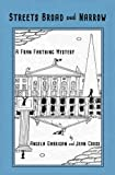 img - for Streets Broad and Narrow: A Fran Farthing Mystery (Fran Farthing Mysteries) (Volume 2) book / textbook / text book