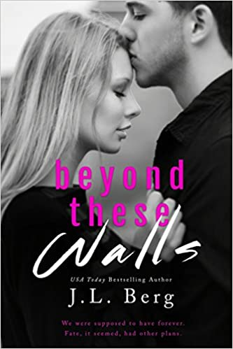 Beyond These Walls (Walls Duet)