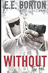 WITHOUT II: The Fall Paperback
