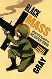 Black Mass, John Gray, 0374105987