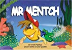 Mr. Mentch (Meet the Yids) by Mamas…
