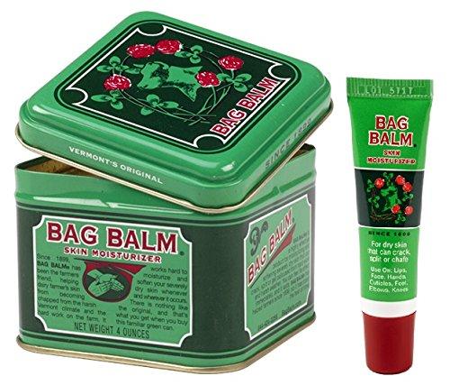 Bag Balm Ounce Go product image