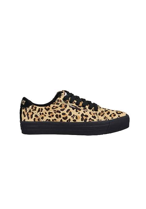 Tommy Hilfiger Zapatillas Para Mujer Beige Beige, Color Beige, Talla 37: Amazon.es: Zapatos y complementos