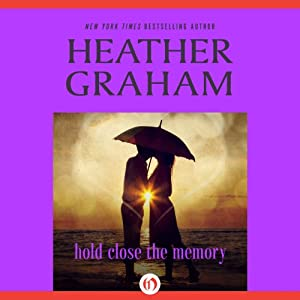 Hold Close the Memory Audiobook