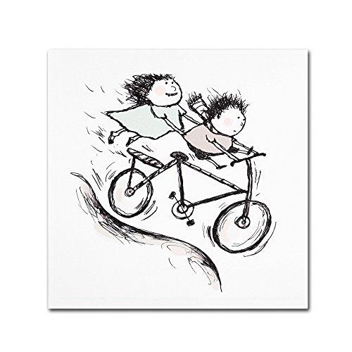 trademark-fine-art-bike-kids-artwork-by-carla-martell-24-by-24-inch