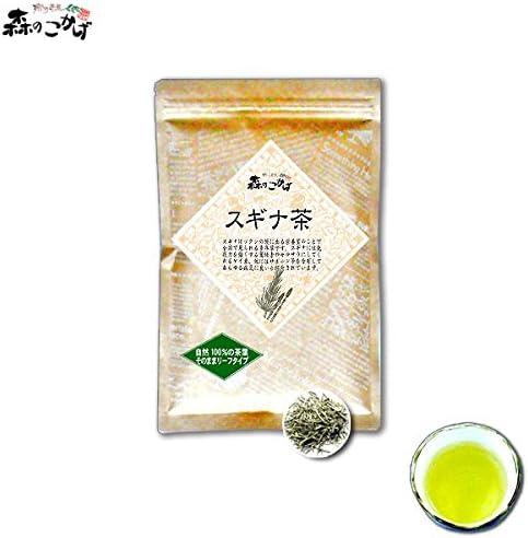 ピーアットライフ『森のこかげ スギナ茶(茶葉)』