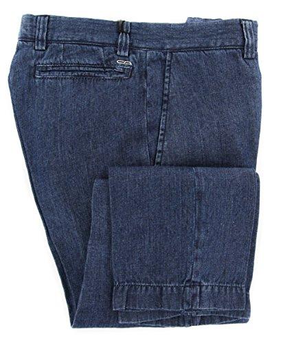 cesare-attolini-denim-blue-vintage-wash-pants-slim-31-47