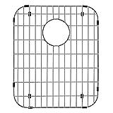 VIGO VGG1614 13 1/2-Inchx16 1/2-Inch Kitchen Sink Bottom Grid