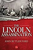 The Lincoln Assassination