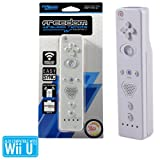 Cheap Wii/wii U – Wireless – Controller – Freedom Wireless Remote With Action Plus – White (kmd)