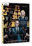 Buy The Wizard of Lies (Digital HD+)